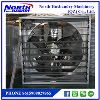 Best India supplier of Exhaust Fan for Greenhouse and poult